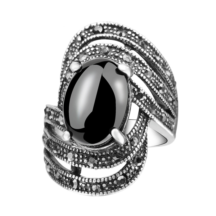 bestpuzzlering turkish wedding ring k silver 12 band chain puzzle ring