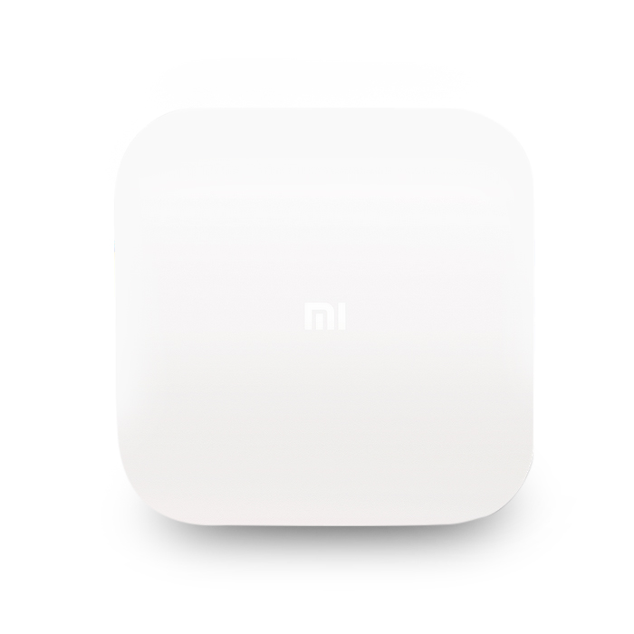 цены Original Xiaomi Mi4 Smart TV Box Android 5.0 Bluetooth TV Box 4K With Voice Control Set-Top Boxes 2GB 8GB 2.4G Wi-Fi EDR H.265