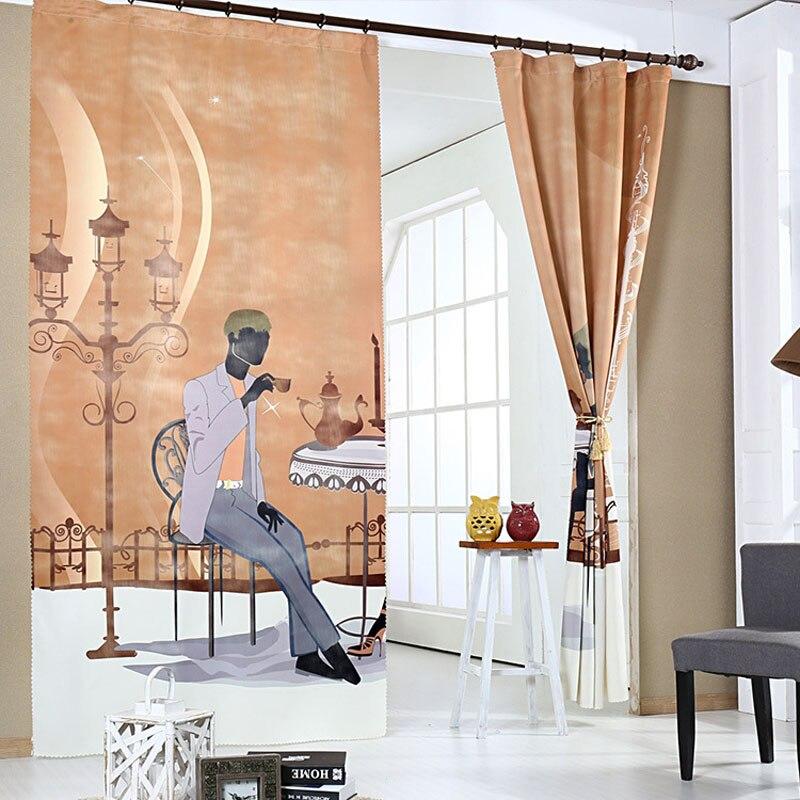 Thermal Room Divider Promotion Shop For Promotional Thermal Room Divider On A
