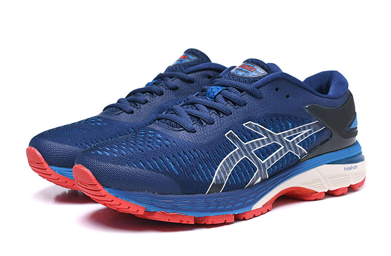 2019 New Arrivals Origina Asics Gel Kayano 25 Men's  Running Shoes    Sports Shoes  Eur Size 40.5-45