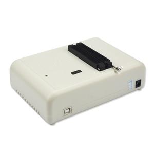 Image 4 - EMMC programador universal Nand FLASH RT809H ORIGINAL, extremadamente rápido, mejor que RT809F/TL866CS/TL866A /NAND