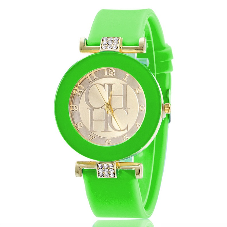 2019-fashion-geneva-brand-casual-hot-sale-watch-unisex-crystal-silicone-quart-watches-women-watch-relogio-relogio-feminino