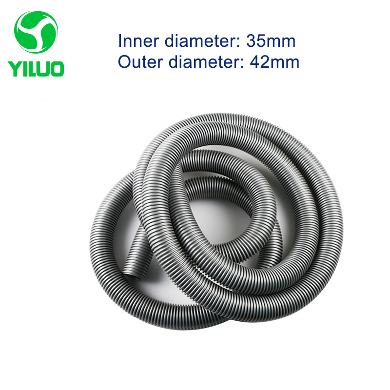 42mm flexible hose roofing per sq ft