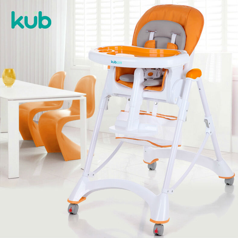 My Baby Highchairs Boy Dining Chair European Fashion Kids Seats Children Table In From Mother On