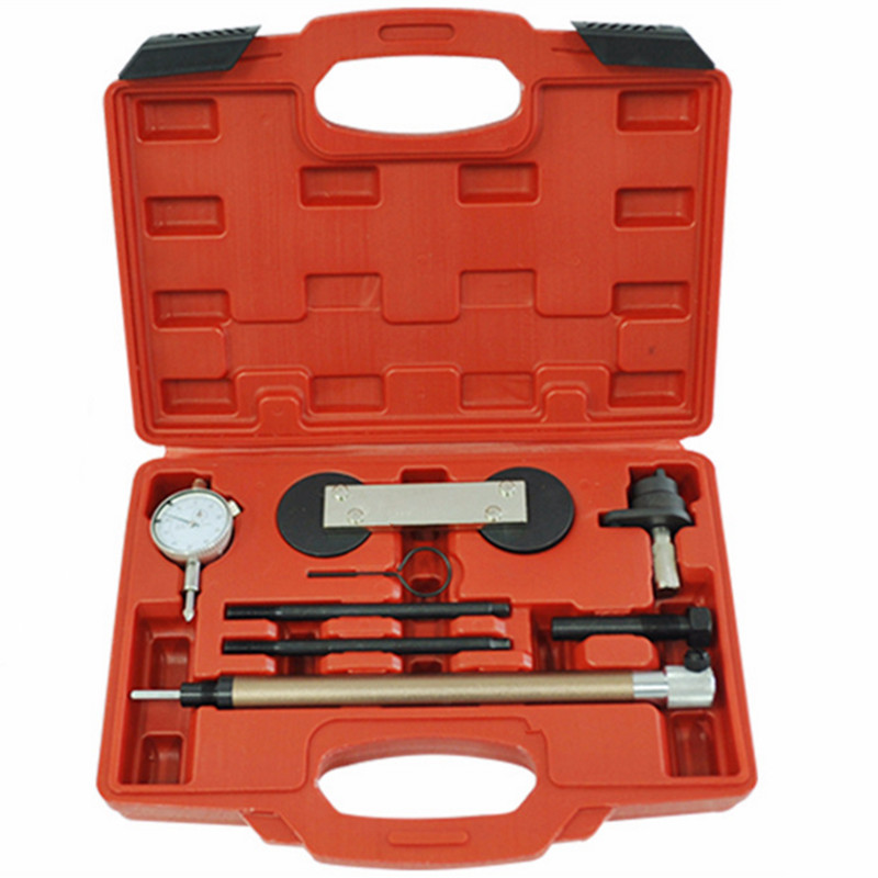 T10171A Engine Timing Tool Kit for VW AUDI 1 4 1 6FSi 1 4 TSi 1