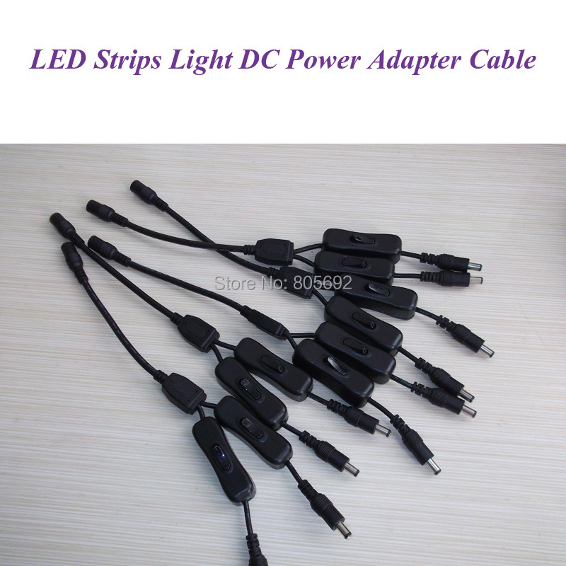 Excellent Wire Splitter Lighting Gallery - Electrical Circuit ...