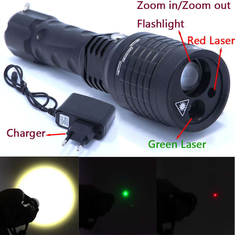 Laser Circuit Light Laser Led Circuits Nextgr
