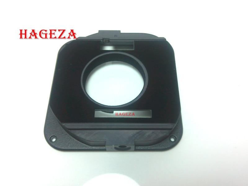 New and Original For Niko PC-E Micro Nikkor 85mm F2.8D SHIFT A UNIT 1C999-703 Camera Lens Repair Part silver and black original lens zoom unit for canon powershot s110 digital camera repair part with ccd