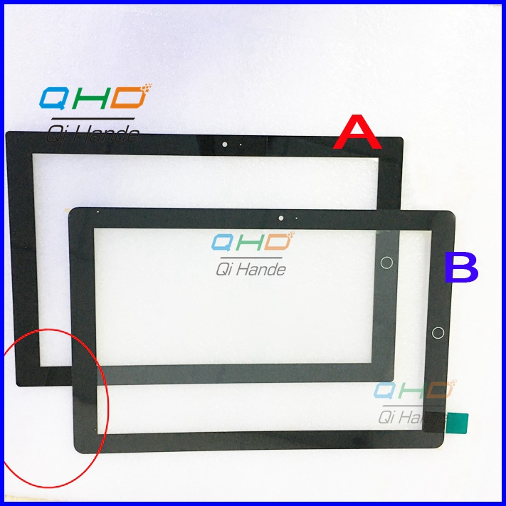 Free shipping 10.1'' inch touch screen,100% New for ONDA oBook10 SE touch panel,Tablet PC touch panel digitizer free shipping 10 1 touch screen 100