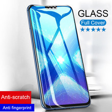 9D מזג זכוכית על עבור Huawei Honor 8X 8C 8A 9i 10i 20i V20 V10 V9 לשחק הערה 10 קסם 2 מסך מגן מגן סרט