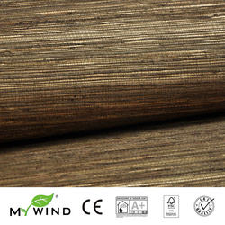 Мой ветер Grasscloth обои морская трава 3D обои дизайн шторы фрески рулон мрамора на заказ джут-сырец обои 2019