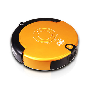 Kv8 xr210c household intelligent vacuum cleaner robot fully-automatic vacuum cleaner