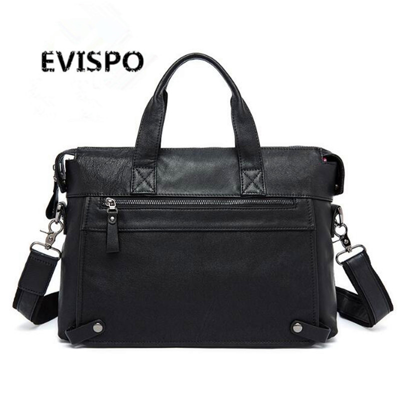 Online Get Cheap Mens Bags -Aliexpress.com | Alibaba Group