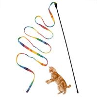 cat-toys-cute-funny-colorful-rod-teaser-wand-plastic-pet-toys-for-cats-interactive-stick-pet-teaser-cat-supplies