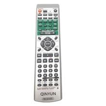 Controle remoto para pioneer xxd3073 vsx-d814k/spwxji vsx-d814s/sfxji vsx-d714s vsx-d814s sistema de home theater receptor av