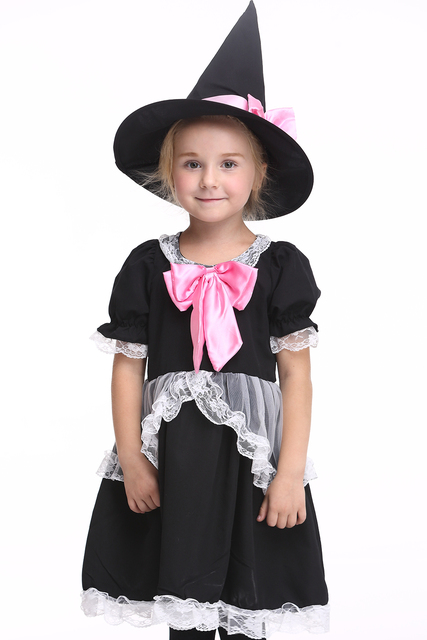 EK175 Europe and United States New Fashion Halloween Costumes Girl  Children s Clothing Cosplay Costumes 46c39f4ddb46