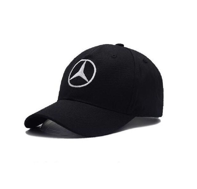 683e5cbf4aa08 Men Women baseball hat outdoor travel cap car cap for mercedes BMW audi  embroidery adjustable snapback hood cap