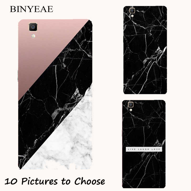 Black Marble stone soft silicone Painting Case For Oppo A31 A33 Neo 5 7 F3 R7 R7s R9 R9s Lite Plus Mobile Phone Printed Cover