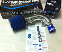 AIR INTAKE PIPES KIT+Air FILTER for BMW 2012 2015 F20 F10 116i 118i 120i 316i N13 1.6T, car AUTO Tuning
