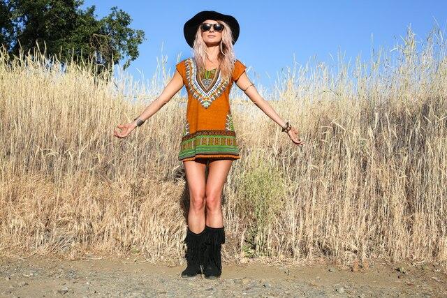 Sexy mini slim gedrukt jurken mode zuid amerikaanse stijl vrouwen