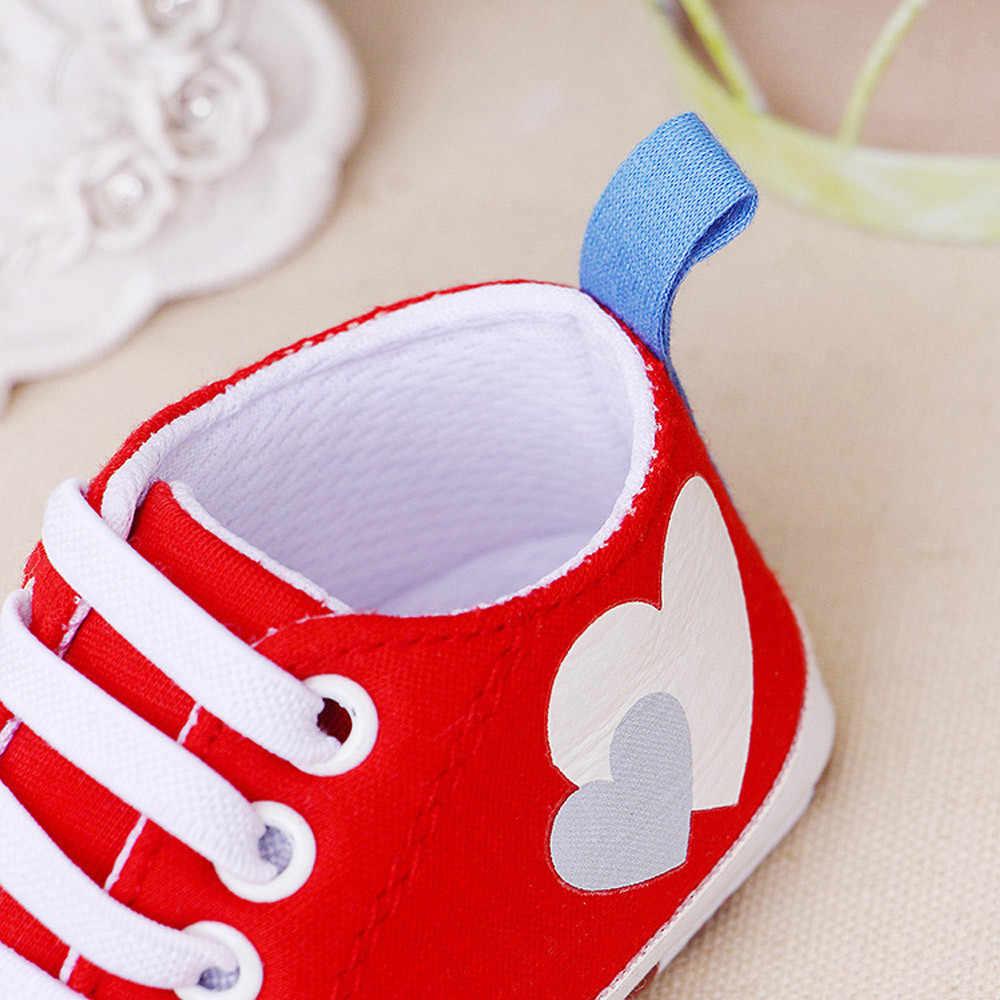 בני רך Prewalker מזדמן דירות נעלי יילוד תינוק תינוק קריקטורה בנות תינוק קריקטורה ילד קיץ נעלי וdropships