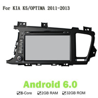 2 Din 2G RAM 32G ROM Pure Android 6 0 Car DVD Player PC GPS Navigation