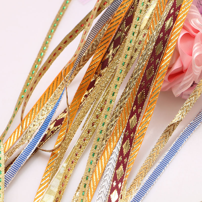 20Yard/Rolls 8mm Pretty Silk Organza Double Face Transparent Ribbon For Wedding Party Decoration Crafts Gift Packing Belt(China)