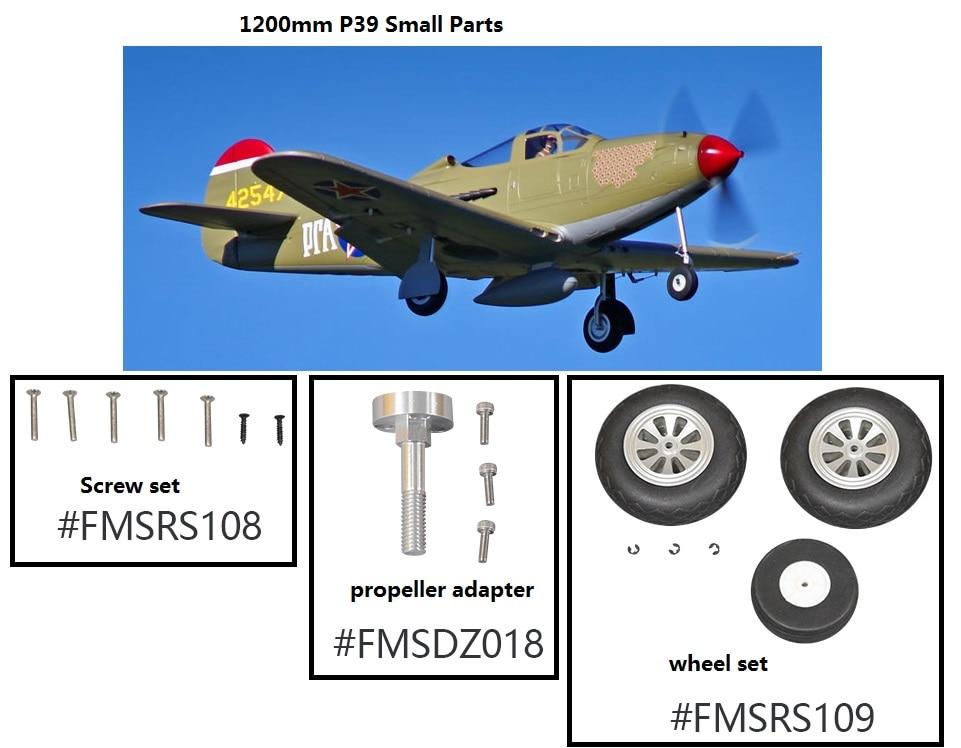 FMS Model Yak-130 Grey 70mm EDF Jet Decal Set Free Shipping !