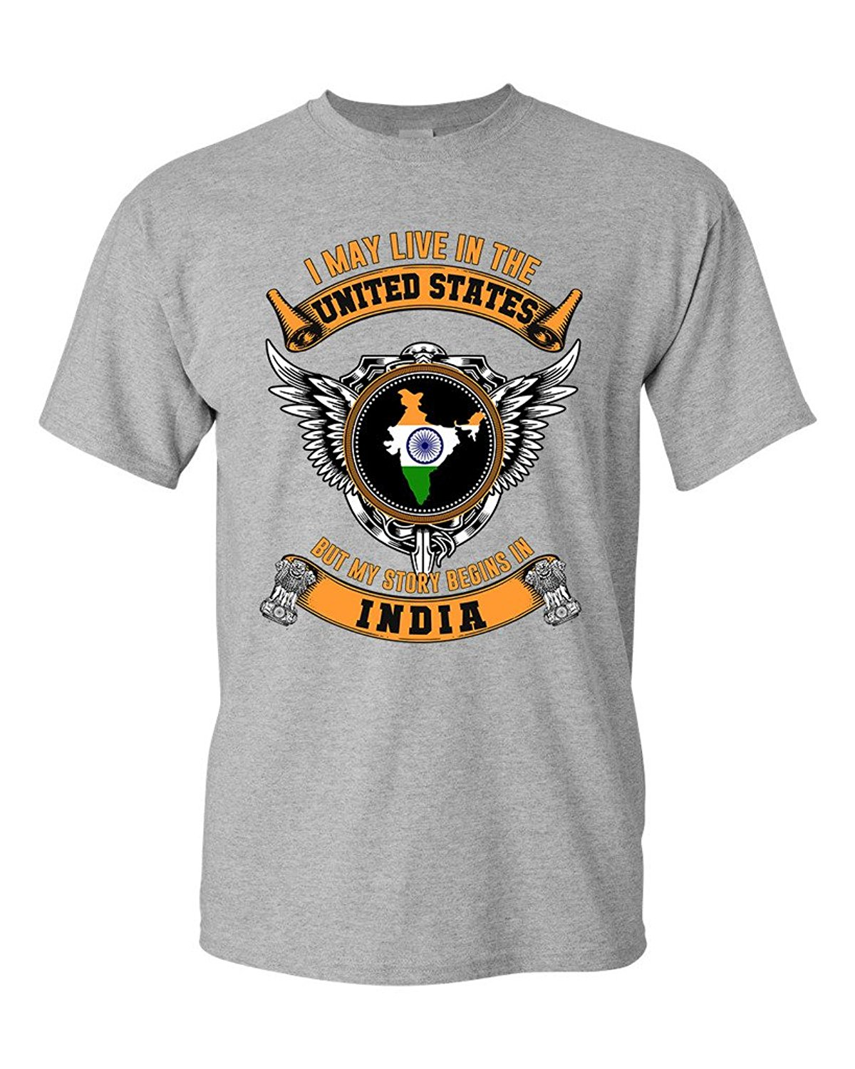 Design your own t-shirt and save it - Compare Prices On Native Cotton Online Shopping Buy Low Price Compare Prices On Native Cotton Online Shopping Buy Low Price Design Your Own T Shirt