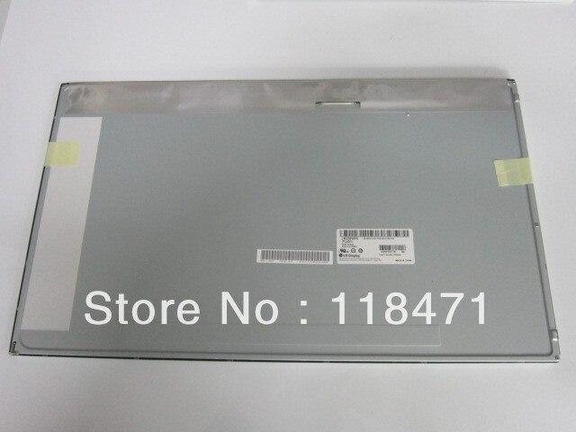 Бренд оригинальный M215HGE-L10 M215HGE L10 21.5 дюймов + Класса 6 месяцев гарантии ЖК-Панель