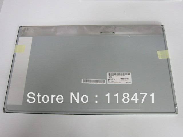Бренд оригинальный M215HGE-L10 M215HGE L10 21,5 Дюймов + Класс гарантия 6 месяцев ЖК-дисплей Панель