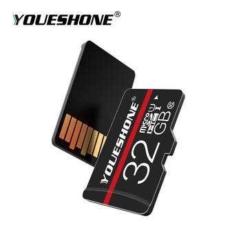 New Memory card Micro SD card class10 8G...