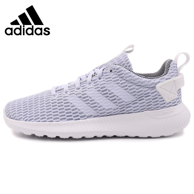 Original New Arrival Adidas NEO Label CF LITE RACER CC Women's  Skateboarding Shoes Sneakers
