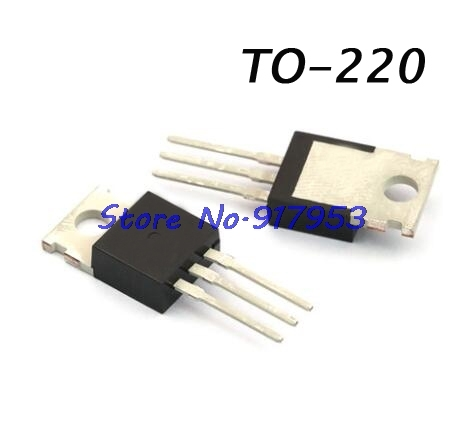 5pcs/lot CEP75N06 75N06 60V 87A TO-220 In Stock