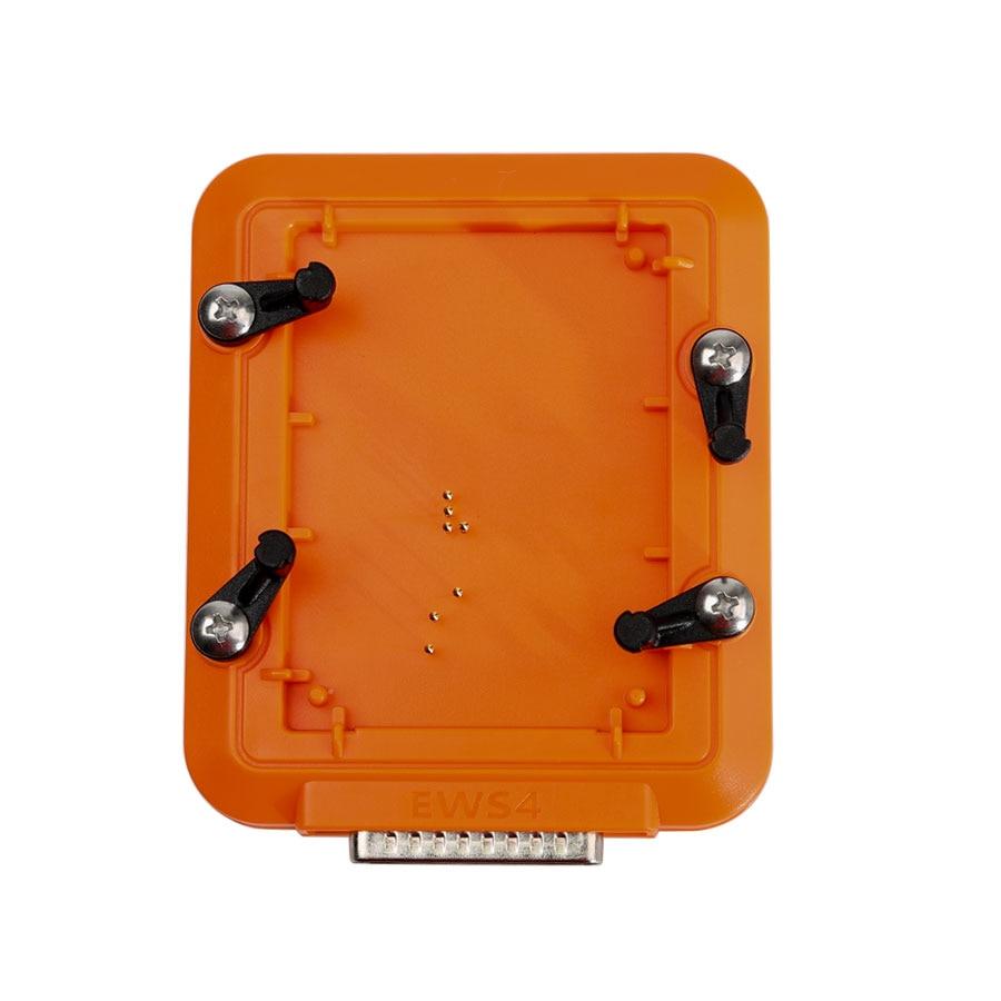 Xhorse EWS4 Adapter for VVDI Prog Programmer цены онлайн