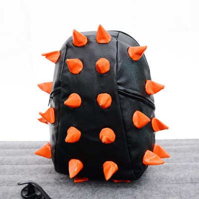 2017-New-Personality-Hedgehog-Thorny-Teenage-School-Backpacks-For-Girls-11-Colors-Feminine-Children-School-Bag.jpg_640x640.jpg