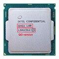 Qhqj es processador cpu intel core i7-6400t q0 i7-6700k overclock como processador i7 6700 k 1.6 ghz 1151 8way hd530 ddr3l/ddr4