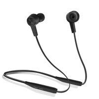 ZAPET KD 350BT Bluetooth Headphones Sweatproof Wireless Headphone Sport Bass Bluetooth Earphone With Mic For Phone