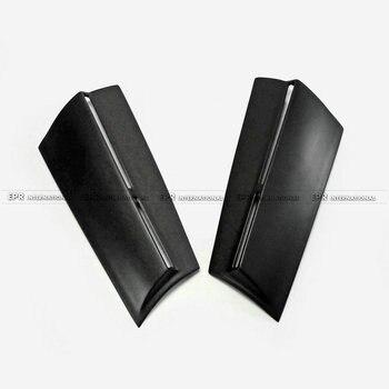 FRP Fiber Glass C-Trụ Cột Body Kit Đối Với BMW 2006-2013 Cho Mini cooper R56 Ver.2.11/2.12 AG-Phong Cách