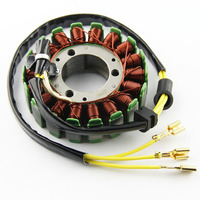 Motorcycle Ignition Magneto Stator Coil for KTM RC125 2013 2016 125 DUKE 125 2011 2016 Magneto Engine Stator Generator Coil