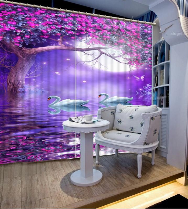 online get cheap sheer kitchen curtains -aliexpress | alibaba