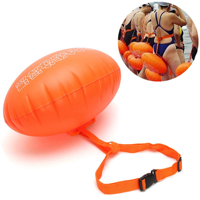 Siguria e sporteve ujore Swim buoy not not not up Up up Flotation - Sporte ujore