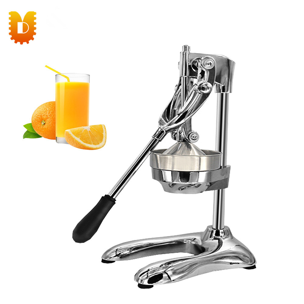 304 Stainless steel mini home use fruit&vegetable juice extractor/juice squeezer rondell ковш fancy 1 3 л 16 см с крышкой rds 396 rondell