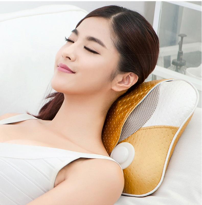 Cervical-vertebra-massager-neck-waist-back-shoulder-massage-pillow-household-multifunctional-cushion-health-care-instrument (2)