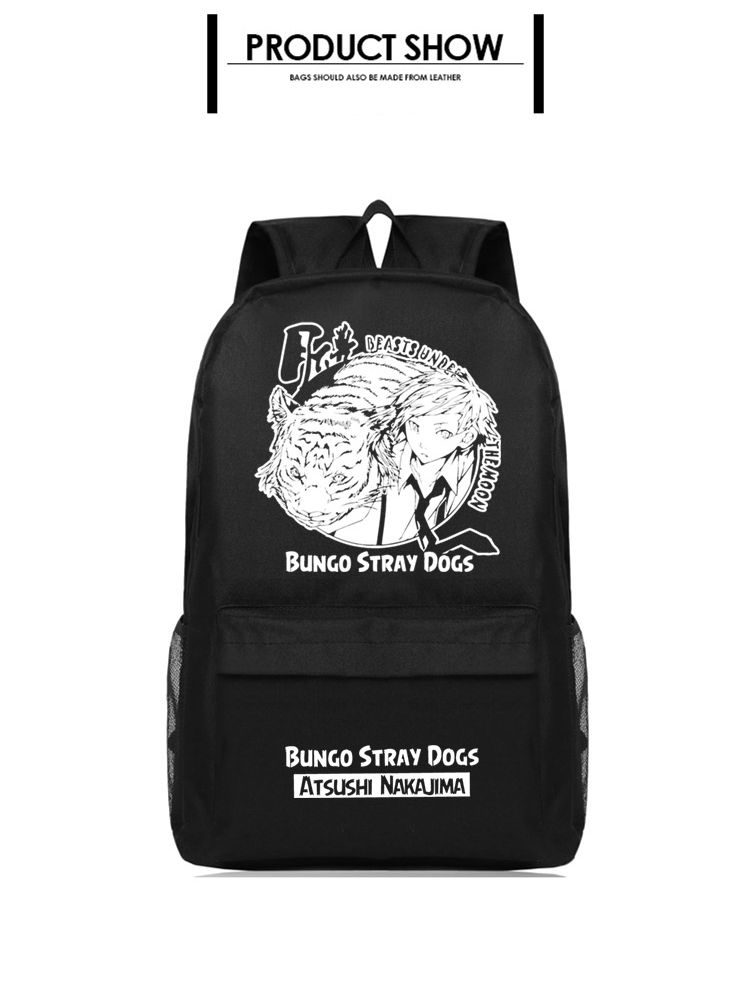 Cheap book bags for teenagers