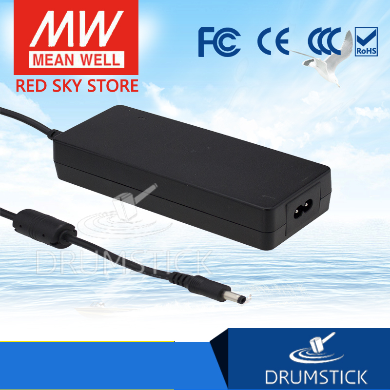 Advantages MEAN WELL GSM90A12-P1M 12V 6.67A meanwell GSM90A 12V 80W AC-DC High Reliability Medical Adaptor advantages mean well gsm120a12 r7b 12v 8 5a meanwell gsm120a 12v 102w ac dc high reliability medical adaptor