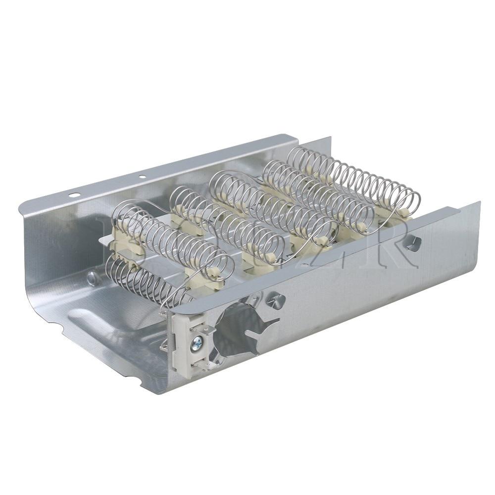 Dryer Heater Heating Element 279838 for Whirlpool Amana Jenn Air 3403585 BQLZR china 3kw heater element for lx h30 rs1 bathtub heater