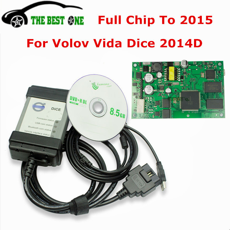 best volvo obdii brands and get free shipping - ilk32h7a