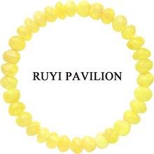 RUYI PAVILION Natural Baltic Amber Bracelet Bangles For Women Adult Female Amber  Jewelry Baroque Honey Bracel 16cm-19cm yamaha stage custom birch sbp2f5 honey amber