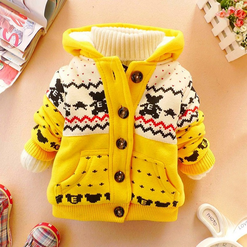 2017-Winter-Hoodies-Coat-Cotton-Hooded-Minion-Jackets-Autumn-Children-Warm-Outerwear-Kids-Clothes-Baby-Clothing-winter-coat-kids-4